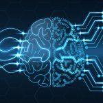 Deep Learning já está presente nas tecnologias, sabe o que significa?