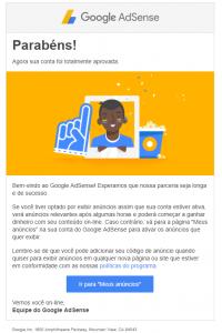 parabens-google-adsense