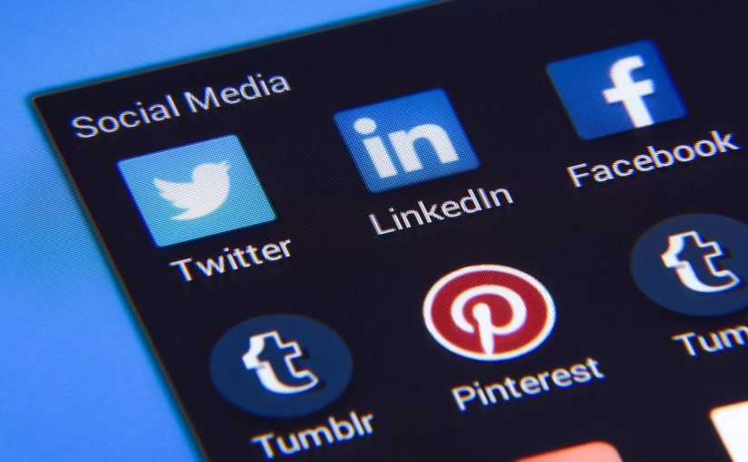 Como ter um perfil no LinkedIn que gera resultados