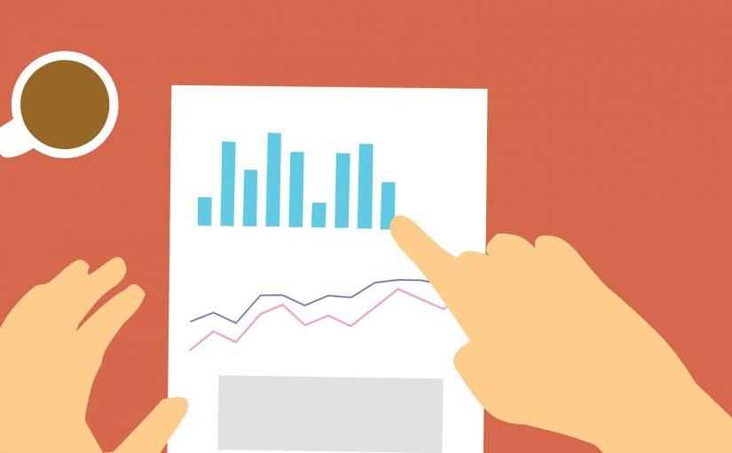 Como avaliar Desempenho e Velocidade na Digitação