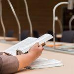 Estudar para prova de digitação