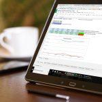 Planilha de gastos para você ter um controle financeiro pessoal