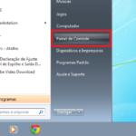 Como configurar um teclado ABNT noWindows