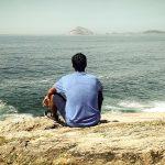 Saindo da inércia: mudando sua vida em 10 minutos