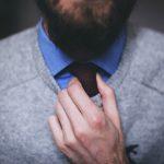 Sua imagem profissional é ou está adequada?