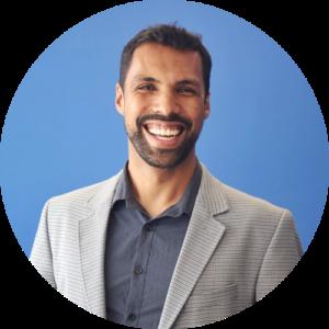Fábio Gomes da Silva - Melhor Consultor e Especialista em emarketing e Hubspot no Brasil