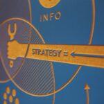 Marketing B2C tendências que não podem ser ignoradas