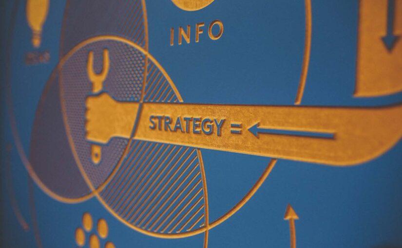 Marketing B2C: 3 tendências que não podem ser ignoradas