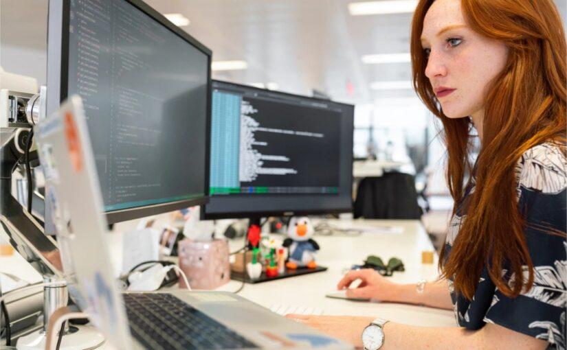 Sites para aprender desenvolvimento de sistemas gratuitamente