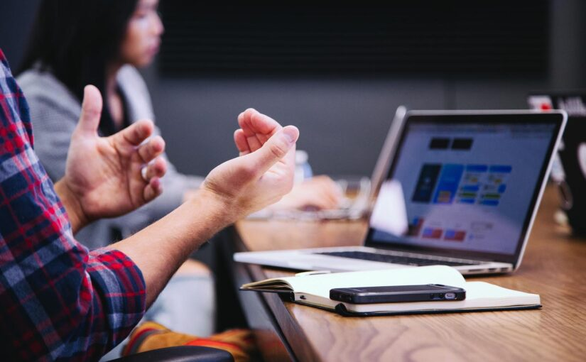 Habilidades essenciais para qualquer profissional em sua carreira