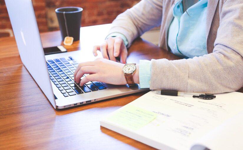 Inbound Marketing em estratégias online