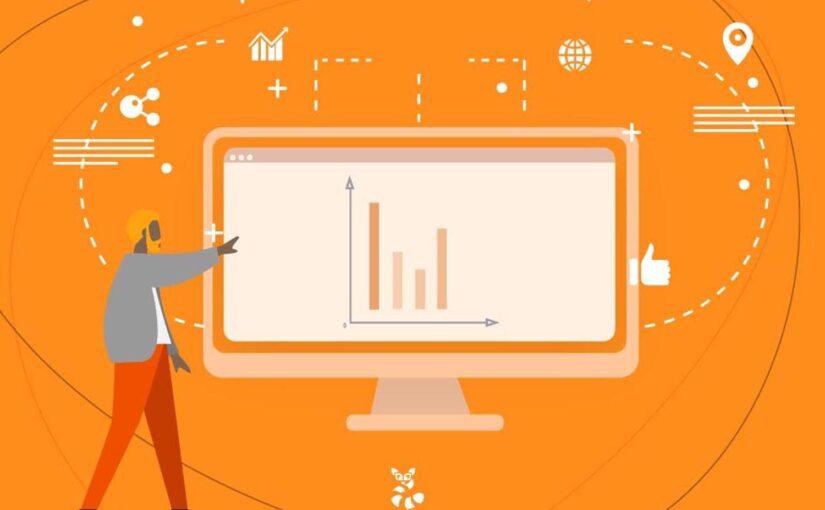 3 verdades difíceis sobre sua estratégia de marketing digital